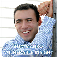 Vulnerable Insight