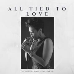 All Tied to Love EP