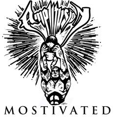 Mostivated