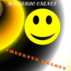 Cheerful Melody