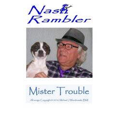 Mister Trouble