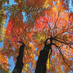 Canopy of Love