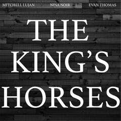 The King's Horses