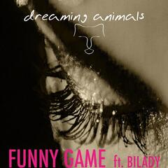 Funny Game (feat. Bilady)