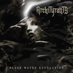 Black Water Revelation