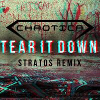 Tear It Down (Stratos Remix)