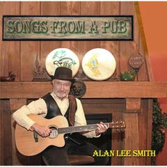 Songs from a Pub