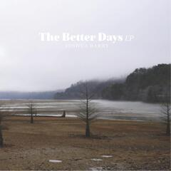 The Better Days EP