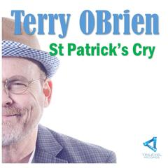 St Patrick's Cry
