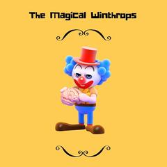 The Magical Winthrops EP