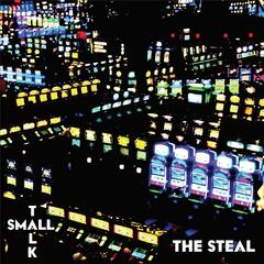 The Steal - EP