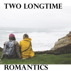 Two Longtime Romantics