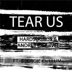 Tear Us (feat. Georgie Cullum & Pete Branch)