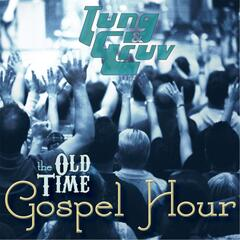 The Old-Time Gospel Hour