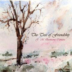 The Tree of Friendship