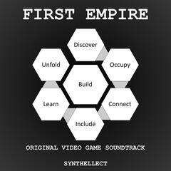 First Empire (Original Video Game Soundtrack)