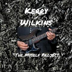 The Myself Project