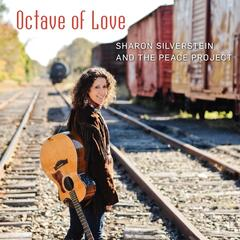 Octave of Love