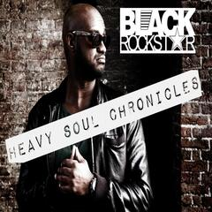 Heavy Soul Chronicles