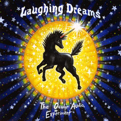 Laughing Dreams