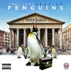 Penguins (In City Hall) [feat. L.R.]