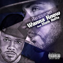 Wanna Know (feat. Math Hoffa)