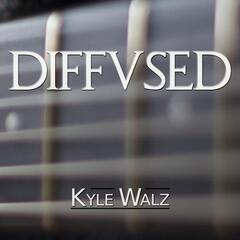 Diffused