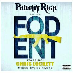 F.O.D. Ent (Philthy Rich Presents)