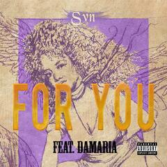 For You (feat. Damaria)