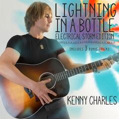 Lightning in a Bottle (Electrical Storm Edition) [Remastered]