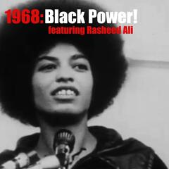 1968: Black Power! (feat. Rasheed Ali)