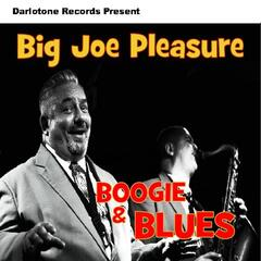 Boogie & Blues