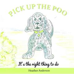 Pick up the Poo