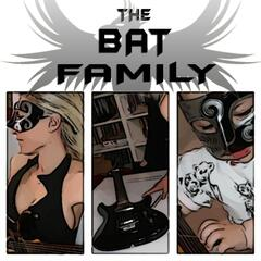 The Bat Family