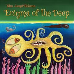 Enigma of the Deep