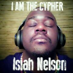 I Am the Cypher