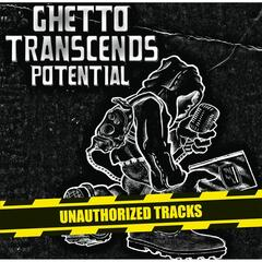 Unauthorized Tracks
