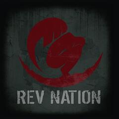Rev Nation