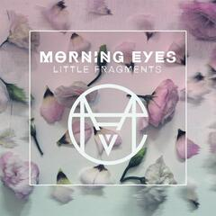 Little Fragments - EP