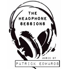 The Headphone Sessions