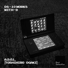With-D (Ds-10 Works)