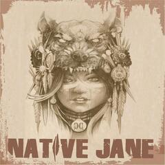 Native Jane