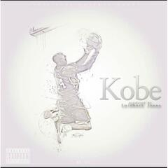 Kobe (feat. Chris Reze)