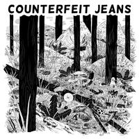 Counterfeit Jeans