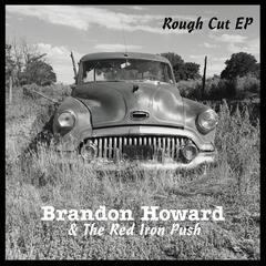 Rough Cut - EP