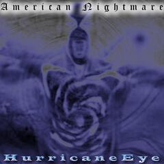 American Nightmare (feat. Scholar Child)