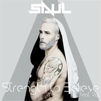 Strength to Believe (feat. Rut)