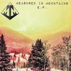 Measured in Mountains