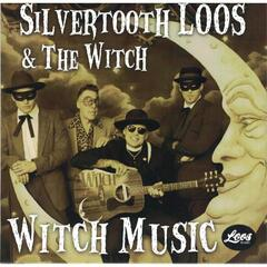 Witch Music
