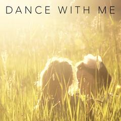 Dance with Me (feat. Jacob Tengelsen)